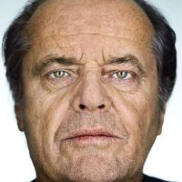 Jack_Nicholson copia