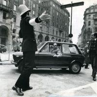 Ritratti di Milano bassa 04