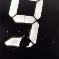 1.Tokyo untitled, 2009