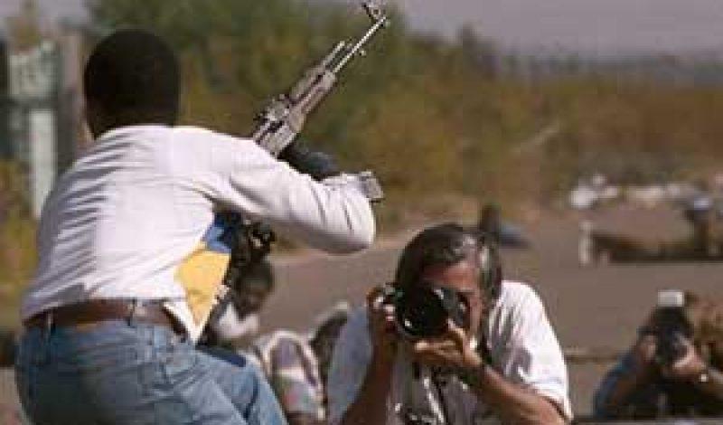 john-g.-morris-8211-get-the-picture.-una-storia-personale-del-fotogiornalismo
