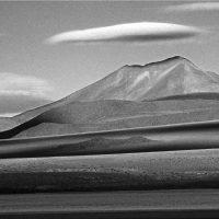 Bolivia, 1986