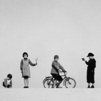 12.Shoji Ueda