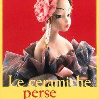 Le_Ceramiche_Perse