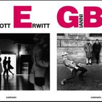 gbg_erwitt