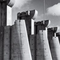 time-100-influential-photos-margaret-bourke-white-fort-peck-dam-25