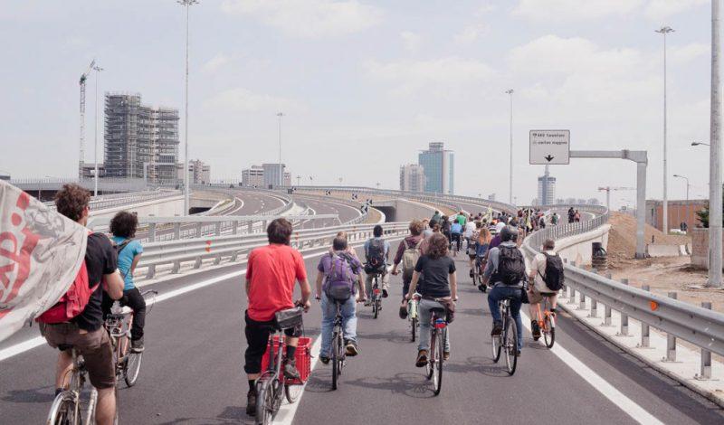 06_Giuseppe Fanizza_critical bike no expo_ 2015