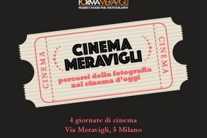 cinemameravigli_home