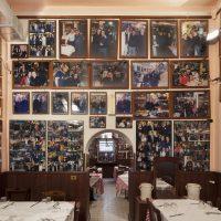 ristorante-il-pugliese-2016-foto-di-marco-dapino