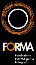 Fondazione Forma per la fotografia