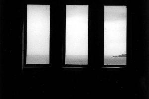 10. Ventimiglia ©2005 Philippe Séclier
