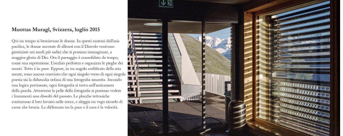 Svizzera, luglio 2015 copia