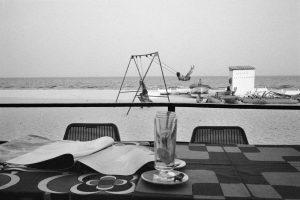 © Ferdinando Scianna, Calabria, 1973