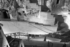 © Ferdinando Scianna, Massafra, Taranto, 1991