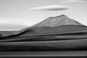 Bolivia 1986
