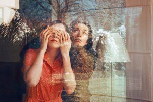 annadiprospero_self-portrait-with-my-mother-1000x666