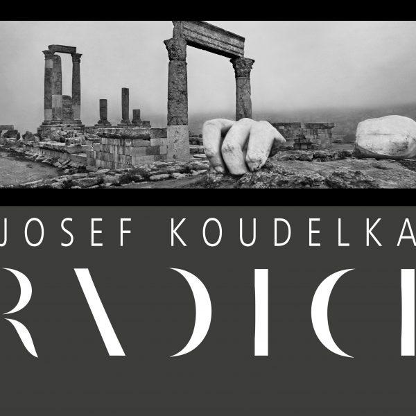 koudelka_home