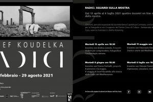 Invito_Incontri_Radici_06_04_2021