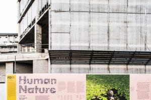 © Filippo Romano APRILE 2021 HUMAN NATURE_ARTS FOR01